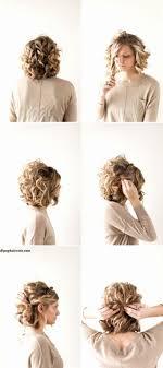 Coiffure Mariage Cheveux Mi Long Lachés Luxe Coiffure