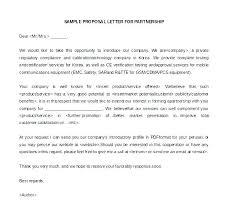 Internal Promotion Cover Letter Sample Promotion Letter Templates