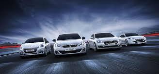 Peugeot Cars For Sale Peugeot Car Price In Sri Lanka