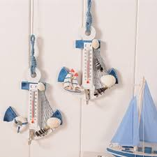 Nautical Decor Online Buy Wholesale Nautical Decor From China Nautical Decor