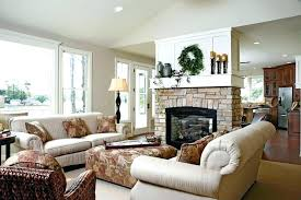 casual living room. Pictures Of Casual Living Rooms Room Surprising Furniture Ideas On Awesome .