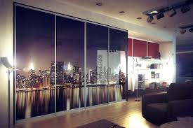 we also offer printing on a closet sliding doors it s an exclusive and stylish solution for your apartment or house wardrobes with a high quality photo
