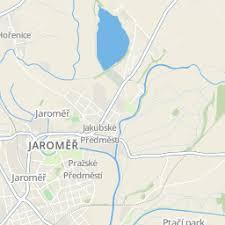 Chemcosmetic Service Sro Jaroměř Josefov 551 02 Náchod