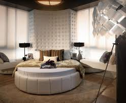 Premium quality for up to 70% off retail. 27 Round Beds Design Ideas To Spice Up Your Bedroom