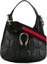 gucci bags canada. gucci small dionysus web detail hobo bag bags canada g