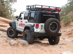surco safari hardtop rack jeep stuff cars the all and the o jays
