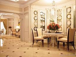 Interior Design Jobs From Home Best Inspiration Ideas