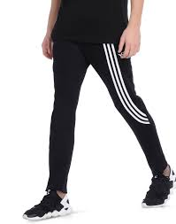 adidas 3 stripe pants. y-3 fluid stripe pant trousers man adidas 3 stripe pants