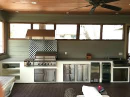 affordable outdoor kitchens outdoor kitchens wonderful decoration affordable outdoor kitchens interesting outdoor kitchen