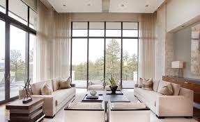 Line Interior Design Ideas Awesome Inspiration