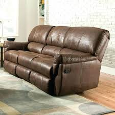 big lots leather couch leather sectional medium size of sofa and sofa bed big lots sofa big lots leather couch