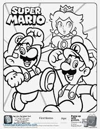 Marshall Paw Patrol Coloring Page Awesome Malvorlagen Kostenlos Paw