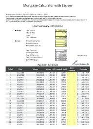 amortization calculator online best online amortization calculators free schedule calculator