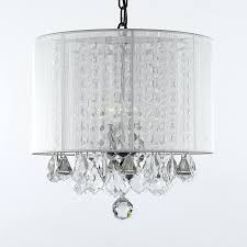 full size of replacement glass shades for table lamps uk glass shades for chandeliers replacement clear
