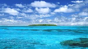 pineapple beach wallpaper. ocean light color bora beautiful blue hd wallpapers beach desktop page pineapple wallpaper