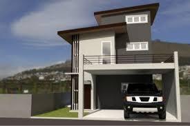 houses in na dot property