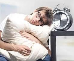نتیجه تصویری برای بیدار درمانی در افسردگی