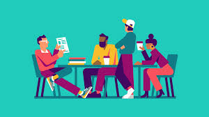 Design Need Content Design Systems Need You Deliveroo Design Medium