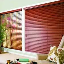 horizontal blinds with curtains. Brilliant Curtains Horizontal Blinds To With Curtains M