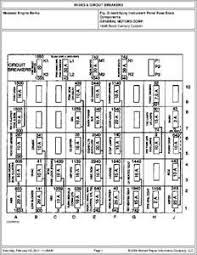 solved where is fuse box at in 1998 buick century fixya 1998 Buick Century Fuse Box Diagram i think i need a fuse for the lighter in my 1998 buick century custom where is it and what size do i need?? 1998 buick century fuse box location