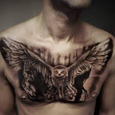 128 Amazing Wing Tattoos To Adorn Your Skin Wild Tattoo Art