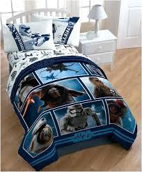 star wars bedding full star trek bedding full size of comforters star wars comforter full breathtaking