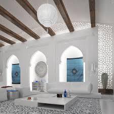 Nyc Living Room Living Room Lounge Nyc Living Room Design Ideas