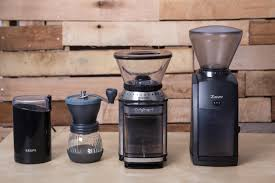 Is It Always Better To Grind Fresh Prima Coffee