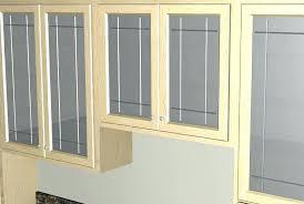 kitchen cabinet doors design kitchen cabinet with glass door kitchen cabinet door designs shock kitchen cupboard