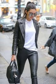 women leather jackets 2017 36 80 most stylish leather jackets for