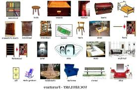 Dining Room Furniture Names Names Of Dining Room Furniture Names Of