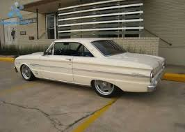 1965 ford falcon classic ford favorites pinterest ford 1963 Marauder Wiring Help Ford Muscle Forums 1965 ford falcon classic ford favorites pinterest ford falcon, falcons and ford