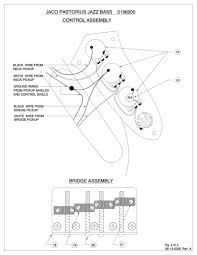 fender jaguar hh wiring diagram wiring diagram and hernes fender jaguar humbucker wiring diagram nilza