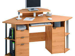 ... desk:Compact Corner Computer Desk What Are Advantages Of Corner  Computer Tables Wonderful Compact Corner ...