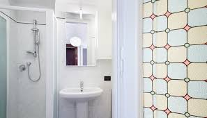 how much does it cost to resurface a bathtub new how to remodel a bathroom the