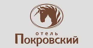 Номер <b>family</b> для семьи с ребенком | отель Покровский