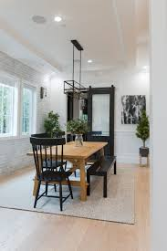 The character is involved in obtaining medication for sufferers of tuberculosis in africa and his name has been mentioned several times as a nominee for the nobel. Mr Kate James Charles House Makeover Tiny House Layout Bedroom Decor Design House Interior