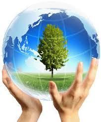 Значение природы в жизни человека Человек часть природы он вырастает из нее и существует в ней Определенное атмосферное давление земная температура вода с растворенными в ней солями
