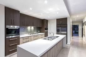 contemporary kitchen furniture detail. Modular Kitchen Contemporary Furniture Detail