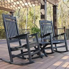 outdoor rocking chair cushions sale. porch rocking chairs for sale outdoor yacht club 3 piece rocker set . chair cushions i