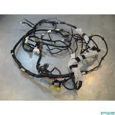 nissan z body wiring harness eva r 07 nissan 350z body wiring harness 24014 ev00a r18282