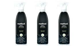 fascinating magic countertop cleaner countertop magic countertop cleaner spray