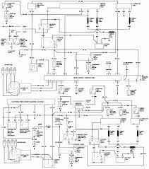 Marvellous dodge dakota alternator wiring diagram contemporary