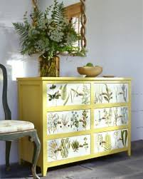 old furniture makeover. the magic of decoupage top 60 furniture makeover diy projects and negotiation secrets old