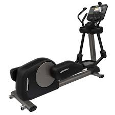 life fitness club series elliptical