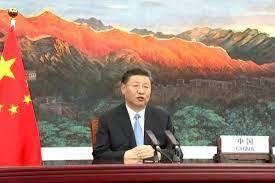 الصين تتعهد تصفير انبعاثاتها الكربونية فما معنى ذلك في معركة المناخ؟