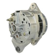 alternator agco champion cummins ford freightliner delco alternator