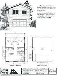 elegant house plans with suite above garage for garage apartment floor plans ideas com 55 house