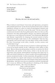 essay in marathi language on my favourite bird parrot essay topics essay on parrot bird in marathi language