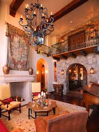 spanish style decorating ideas spanish style hgtv and spanish